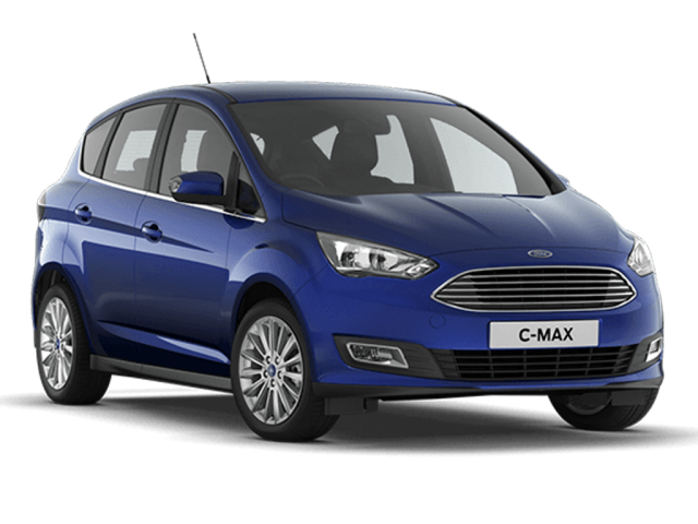 new ford c max 2 0 tdci titanium 5dr diesel estate for sale bristol street. Black Bedroom Furniture Sets. Home Design Ideas