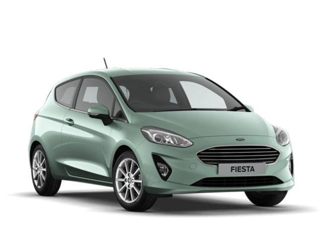 new ford fiesta 1 0 ecoboost titanium b o play 3dr petrol hatchback for sale bristol street. Black Bedroom Furniture Sets. Home Design Ideas