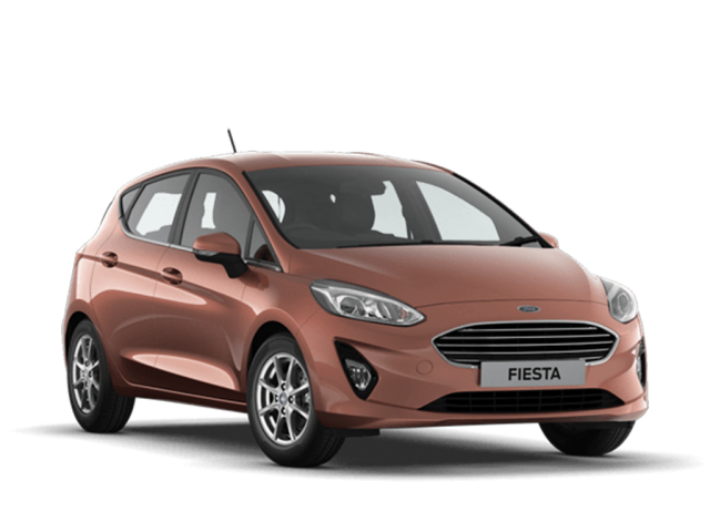 new ford fiesta 1 0 ecoboost zetec b o play 5dr petrol hatchback motability vehicle for sale. Black Bedroom Furniture Sets. Home Design Ideas