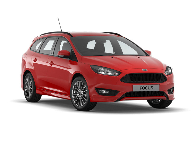 Lease deals focus st