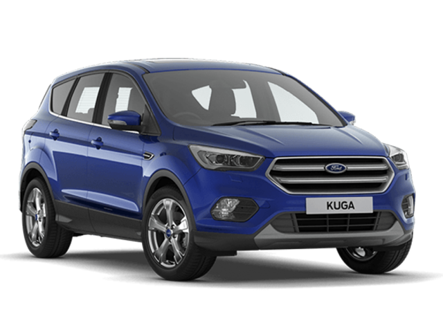 new ford kuga 1 5 tdci titanium x 5dr 2wd diesel estate motability vehicle for sale bristol street. Black Bedroom Furniture Sets. Home Design Ideas