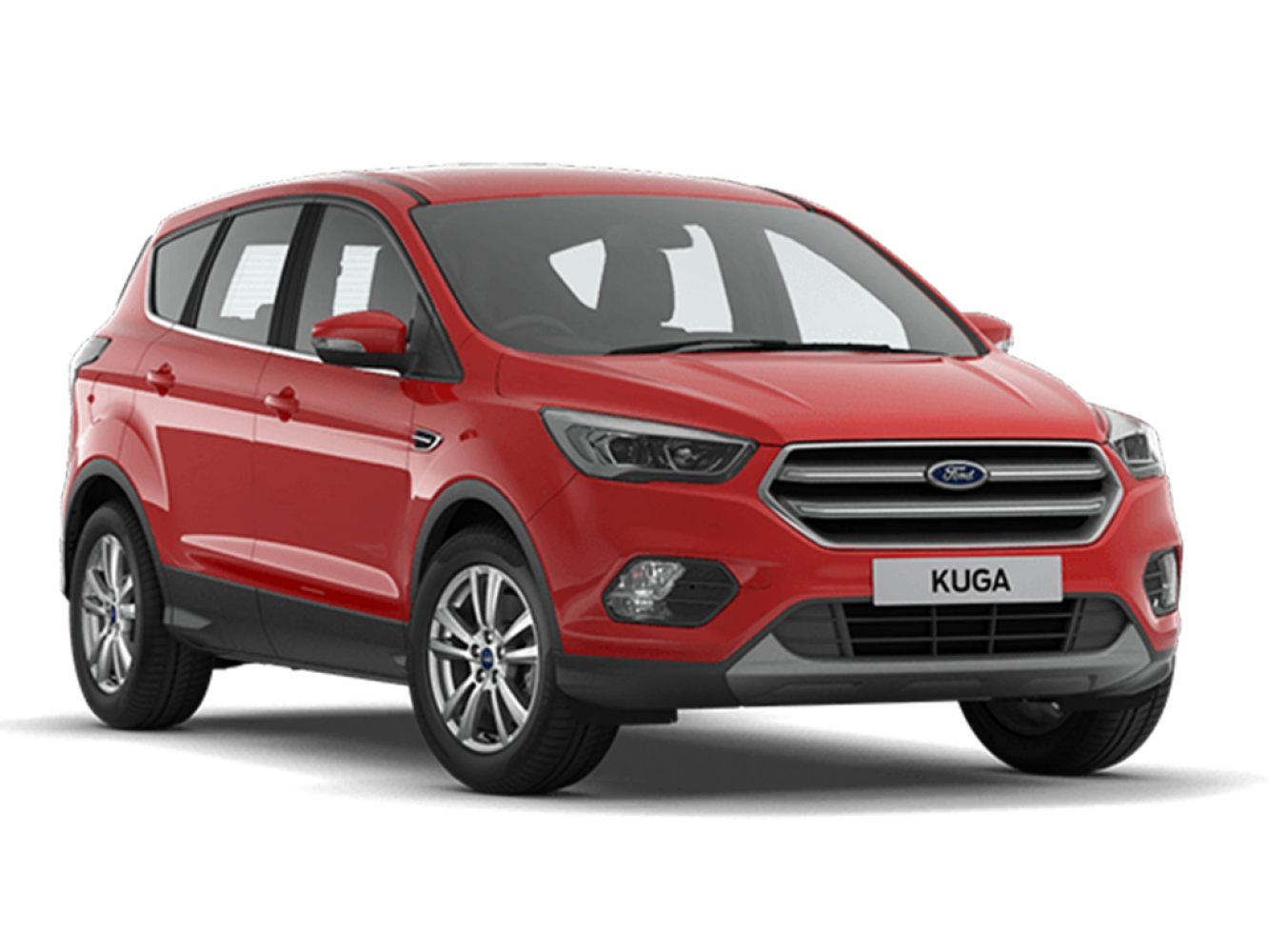Image Result For Ford Kuga Zetec Nav