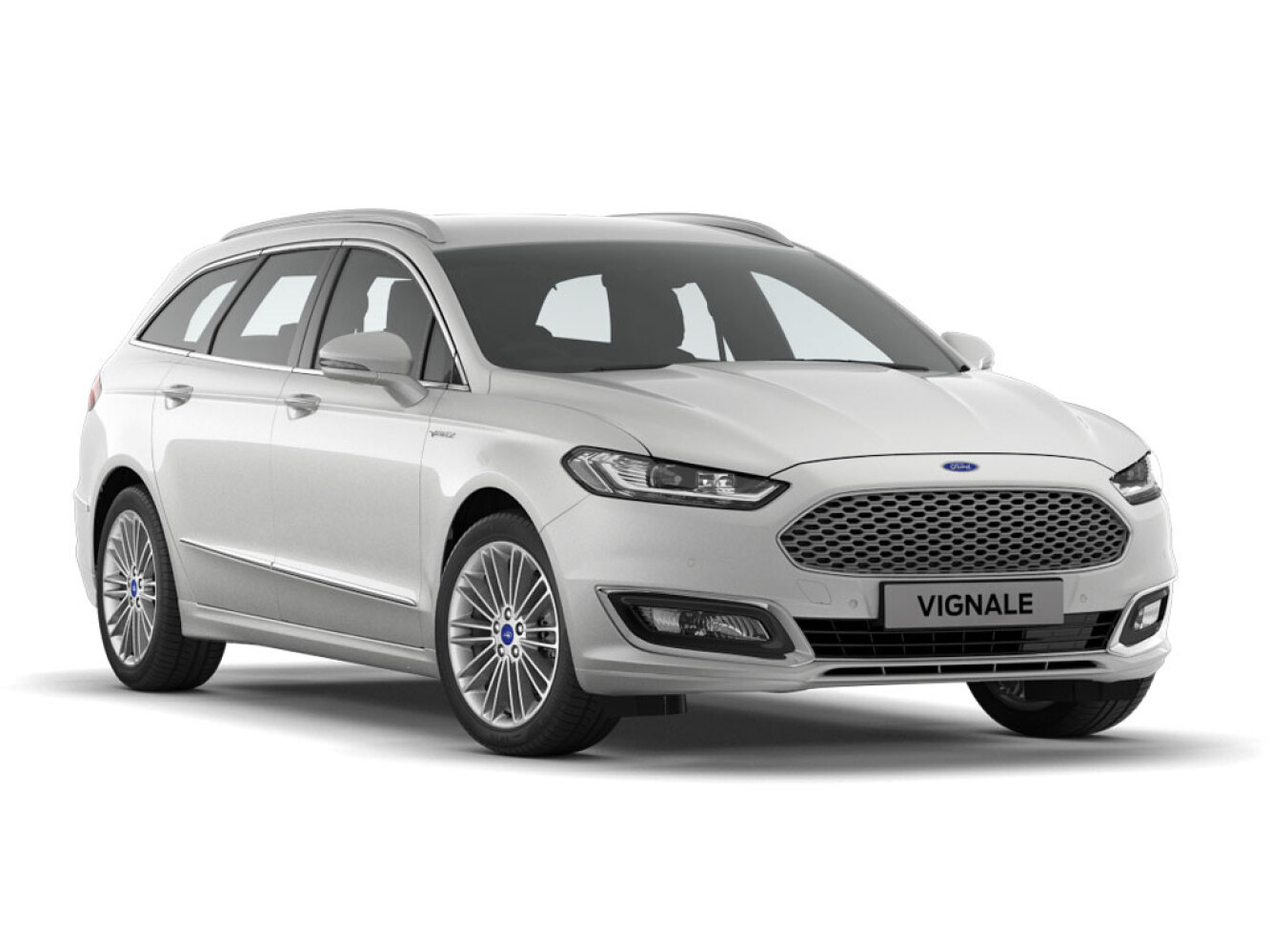 new ford mondeo vignale 2 0 tdci 5dr powershift awd diesel. Black Bedroom Furniture Sets. Home Design Ideas