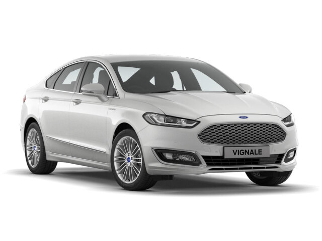new ford mondeo vignale 2 0 hybrid 4dr auto hybrid saloon for sale bristol street. Black Bedroom Furniture Sets. Home Design Ideas