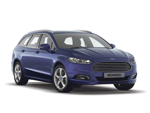 new ford mondeo 2 0 tdci zetec edition 5dr diesel estate for sale bristol street. Black Bedroom Furniture Sets. Home Design Ideas