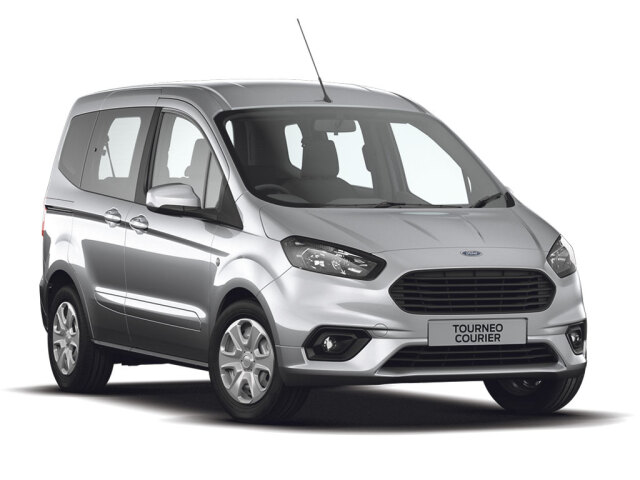 ford tourneo courier deals new ford tourneo courier cars for sale bristol street. Black Bedroom Furniture Sets. Home Design Ideas
