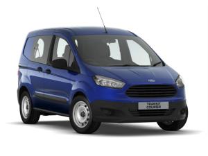 new ford deals new ford cars for sale bristol street. Black Bedroom Furniture Sets. Home Design Ideas