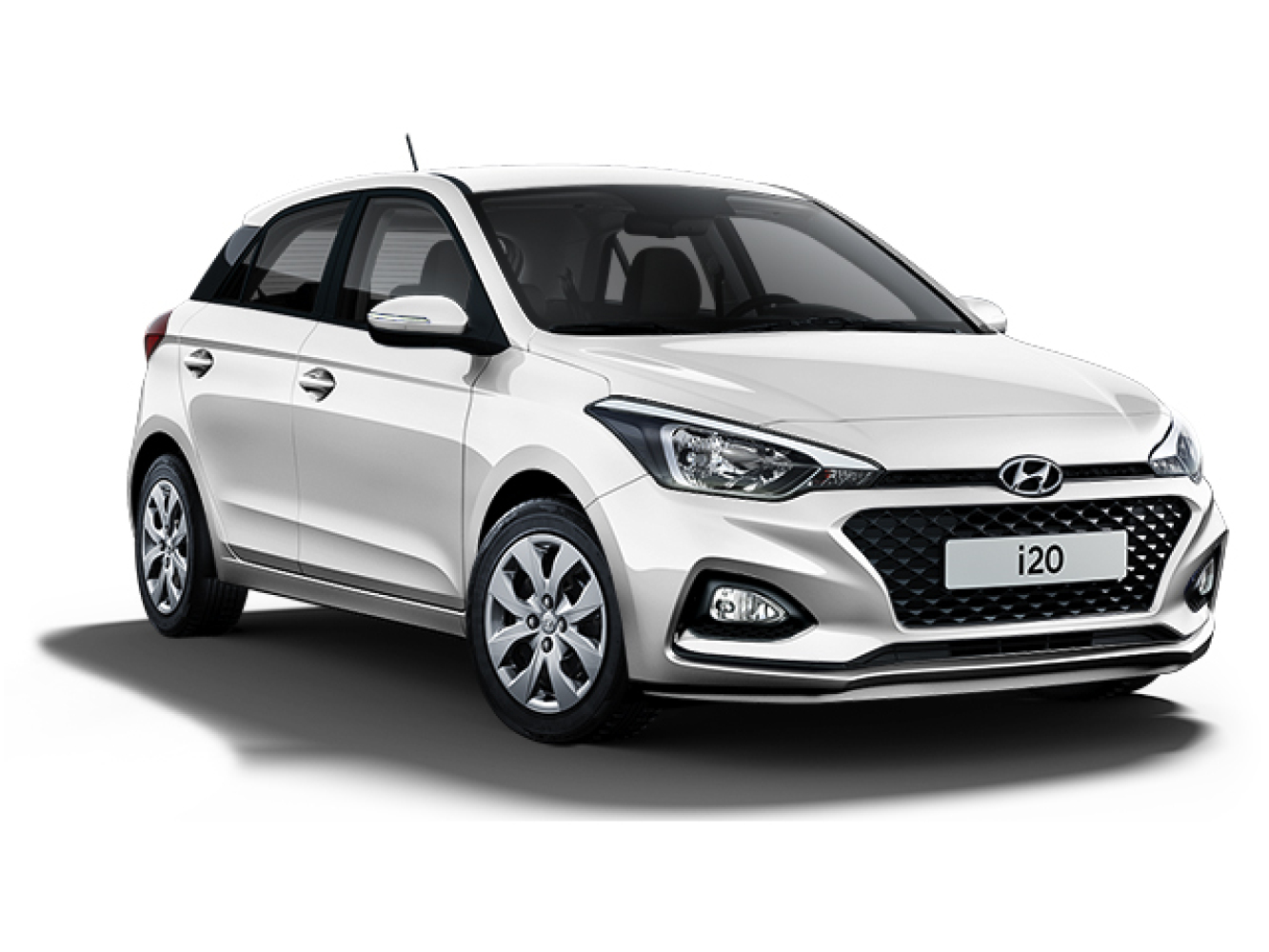 new hyundai i20 1 2 mpi s connect 5dr petrol hatchback for. Black Bedroom Furniture Sets. Home Design Ideas