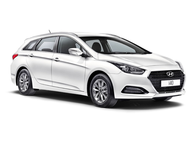 new hyundai i40 1 7 crdi blue drive premium 5dr diesel estate for sale bristol street. Black Bedroom Furniture Sets. Home Design Ideas