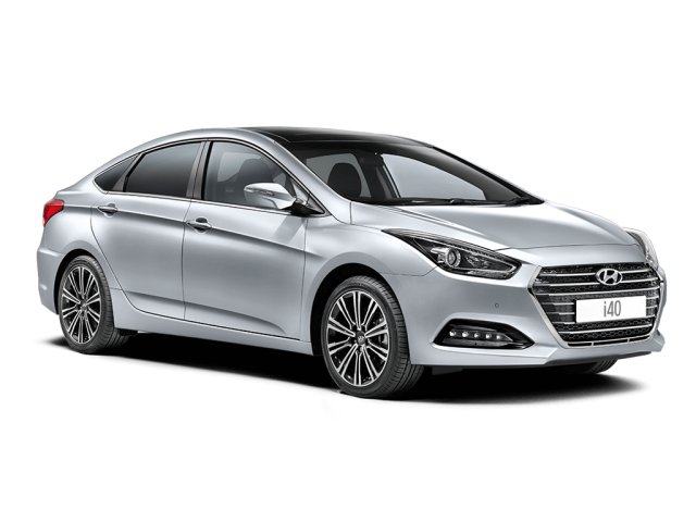 new hyundai i40 1 7 crdi blue drive se nav business 4dr diesel saloon for sale bristol street. Black Bedroom Furniture Sets. Home Design Ideas