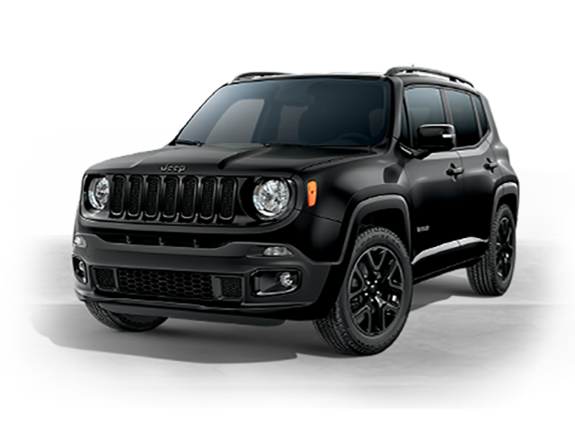 2014 jeep cherokee trailhawk how to reset oil change. Black Bedroom Furniture Sets. Home Design Ideas
