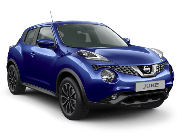 new nissan juke 1 5 dci tekna 5dr diesel hatchback for sale bristol street. Black Bedroom Furniture Sets. Home Design Ideas