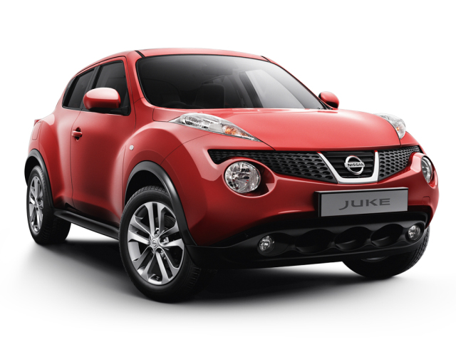 new nissan juke 1 5 dci acenta 5dr diesel hatchback. Black Bedroom Furniture Sets. Home Design Ideas