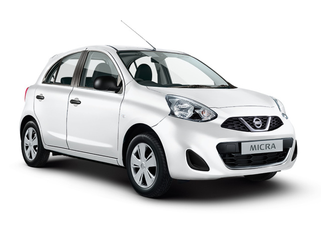 nissan micra 1 2 dig s visia 5dr ac petrol hatchback. Black Bedroom Furniture Sets. Home Design Ideas