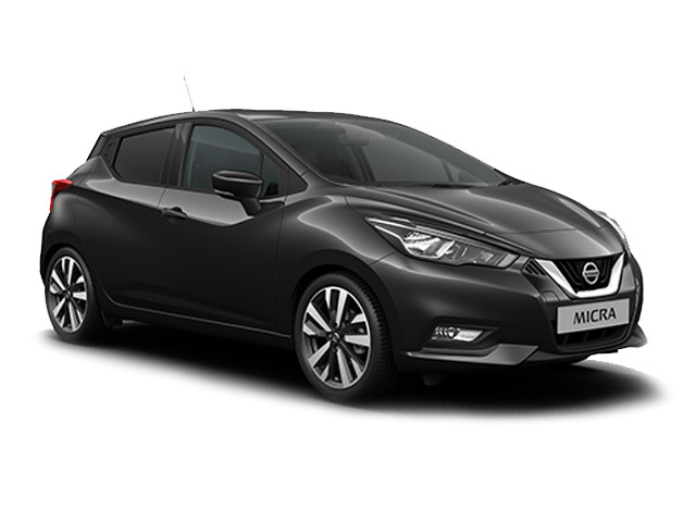 nissan micra bose personal edition deals new nissan micra bose personal edition cars for sale. Black Bedroom Furniture Sets. Home Design Ideas