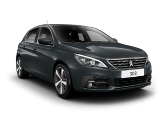 new peugeot 308 1 5 bluehdi 130 allure 5dr diesel hatchback for sale bristol street. Black Bedroom Furniture Sets. Home Design Ideas