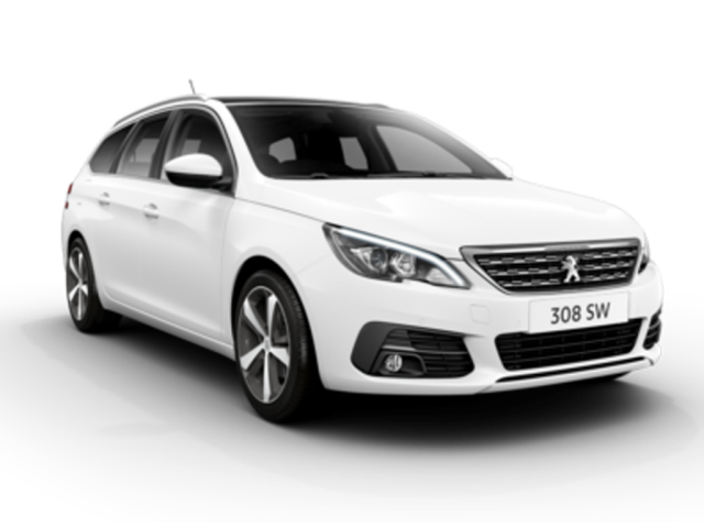 enquire on a new peugeot 308 1 2 puretech 130 allure 5dr petrol estate bristol street motors. Black Bedroom Furniture Sets. Home Design Ideas