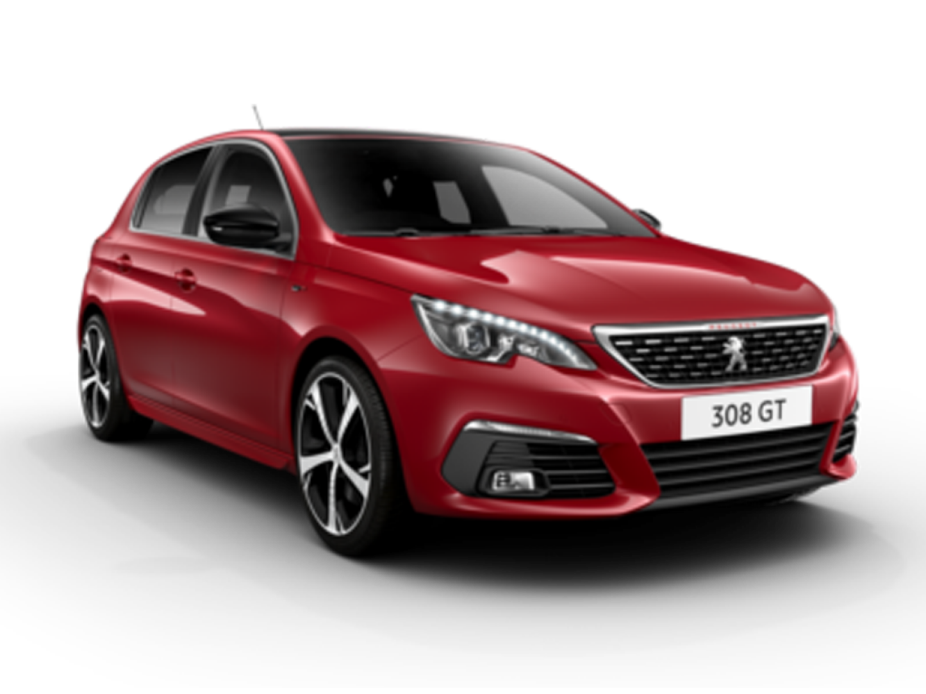 new peugeot 308 2 0 bluehdi 180 gt 5dr eat8 diesel hatchback for sale bristol street. Black Bedroom Furniture Sets. Home Design Ideas