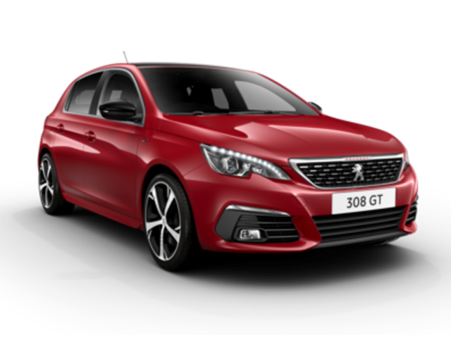 enquire on a new peugeot 308 2 0 bluehdi 180 gt 5dr eat8 diesel hatchback bristol street motors. Black Bedroom Furniture Sets. Home Design Ideas