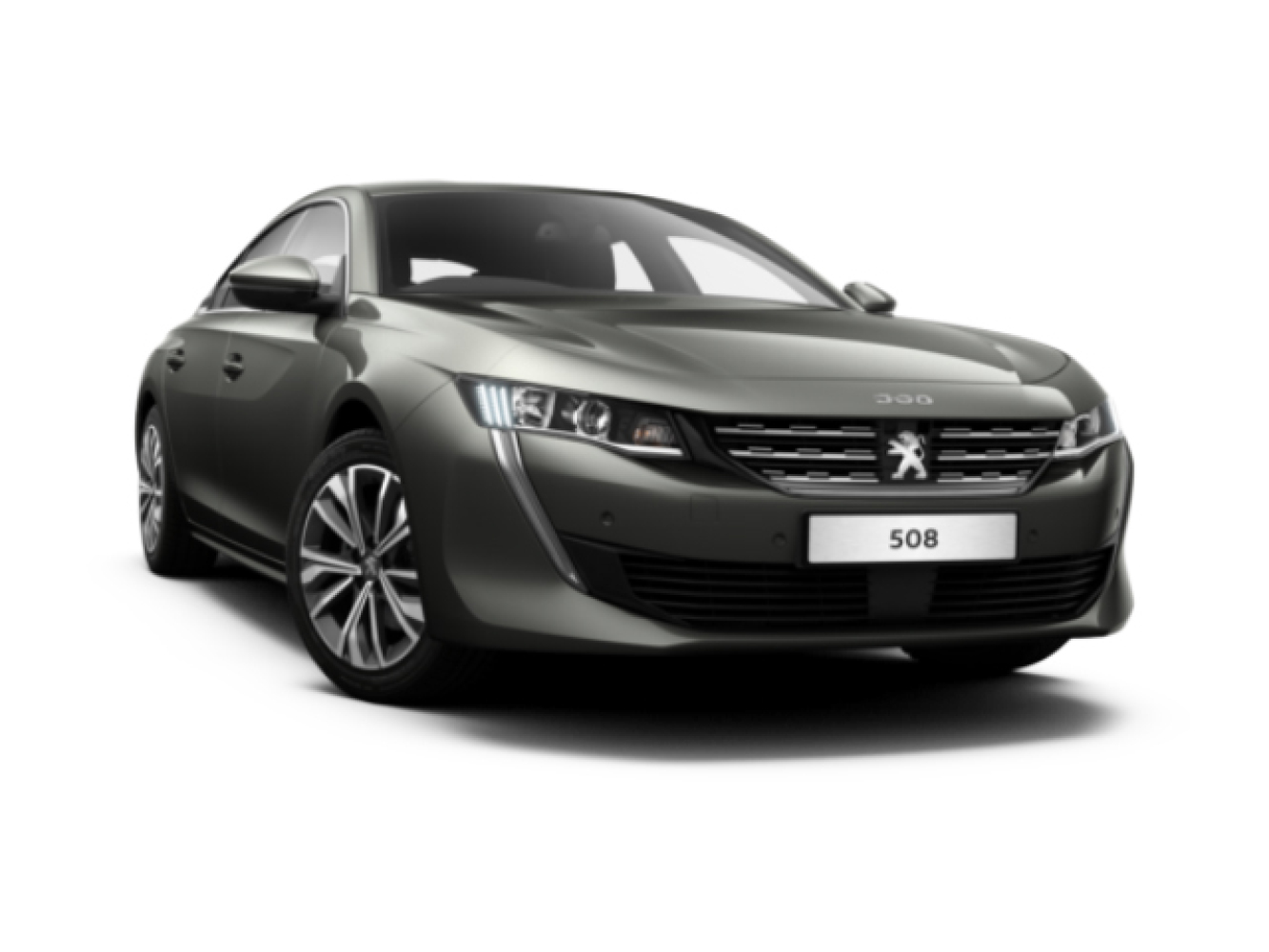 new peugeot 508 1 5 bluehdi allure 5dr diesel hatchback for sale bristol street. Black Bedroom Furniture Sets. Home Design Ideas