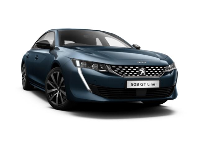 Cheap New Cars for Sale | Bristol Street Motors