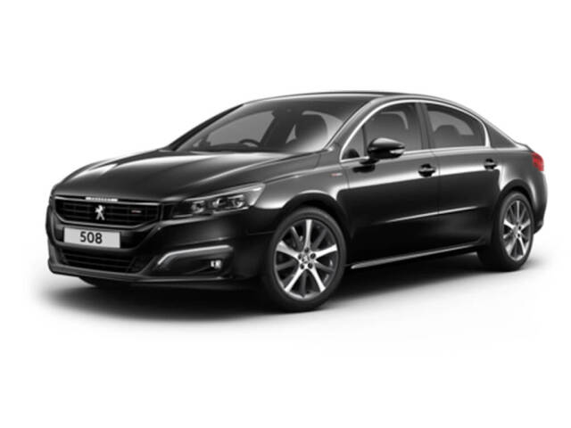 new peugeot 508 1 6 bluehdi 120 gt line 4dr auto diesel saloon for sale bristol street. Black Bedroom Furniture Sets. Home Design Ideas