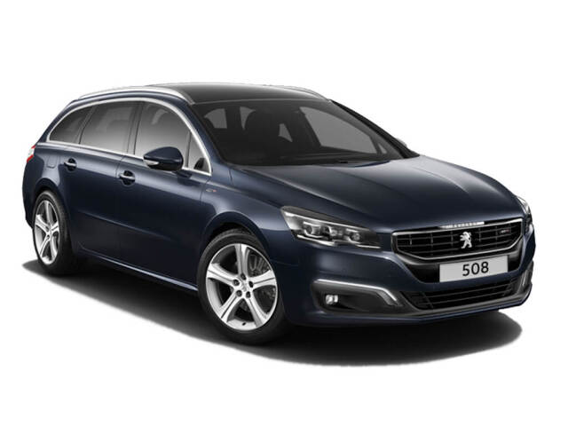 new peugeot 508 2 0 bluehdi 150 gt line 5dr diesel estate for sale bristol street. Black Bedroom Furniture Sets. Home Design Ideas
