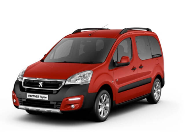 book a peugeot partner tepee 1 6 bluehdi 100 outdoor 5dr diesel estate test drive bristol. Black Bedroom Furniture Sets. Home Design Ideas
