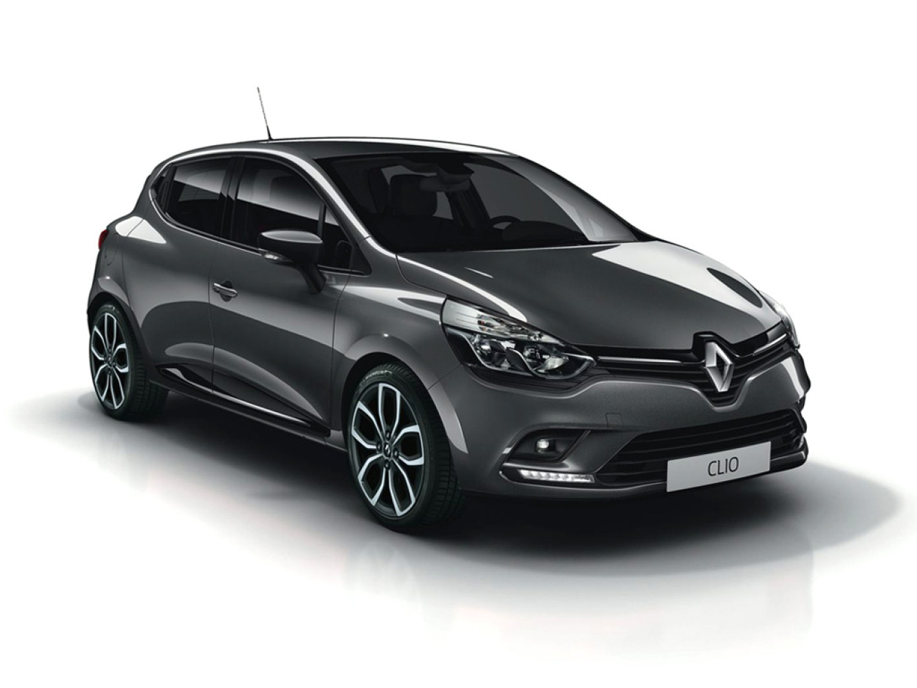new renault clio 0 9 tce 75 play 5dr petrol hatchback for sale bristol street. Black Bedroom Furniture Sets. Home Design Ideas