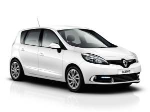 new renault deals new renualt cars for sale bristol street motors. Black Bedroom Furniture Sets. Home Design Ideas
