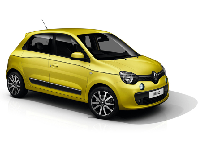 new renault twingo 1 0 sce dynamique 5dr start stop petrol hatchback for sale bristol street. Black Bedroom Furniture Sets. Home Design Ideas