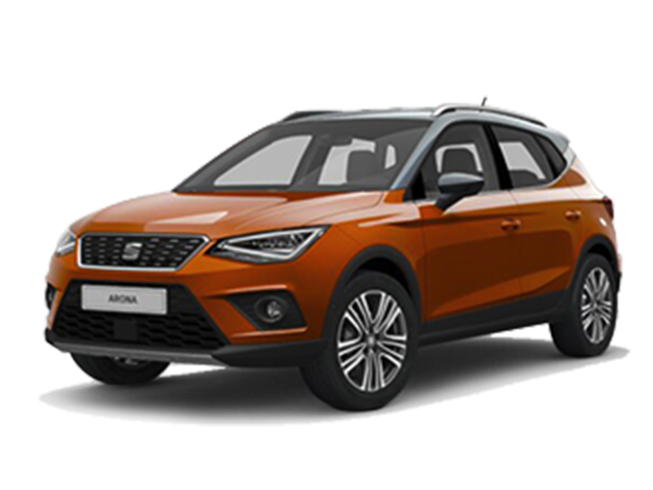 new seat arona 1 0 tsi 115 xcellence 5dr petrol hatchback for sale bristol street. Black Bedroom Furniture Sets. Home Design Ideas