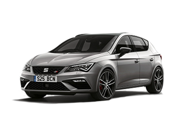 seat leon cupra-lux deals | new seat leon cupra-lux cars for sale