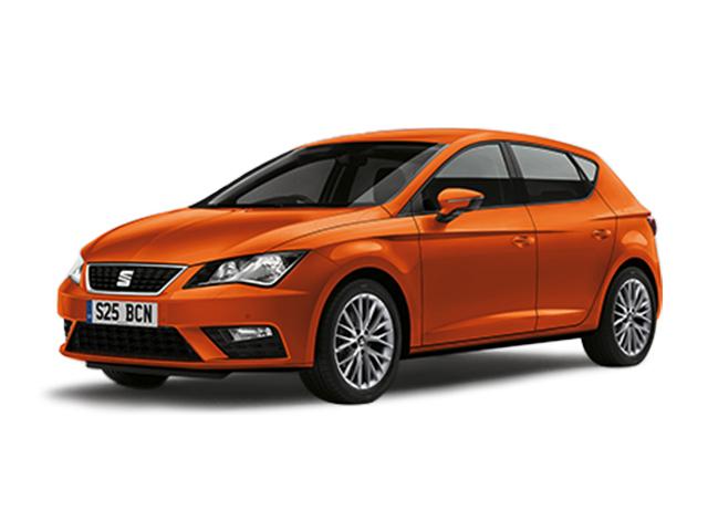 seat leon deals | new seat leon for sale | bristol street motors