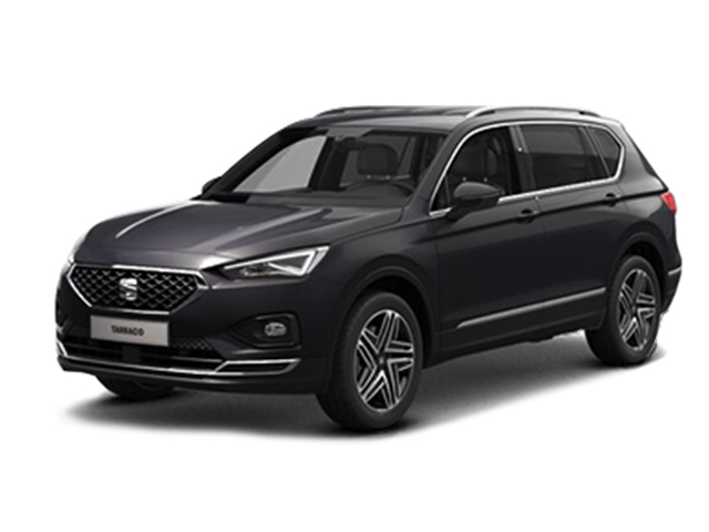 SEAT Tarraco 2.0 TDI Xcellence 5dr Diesel Estate