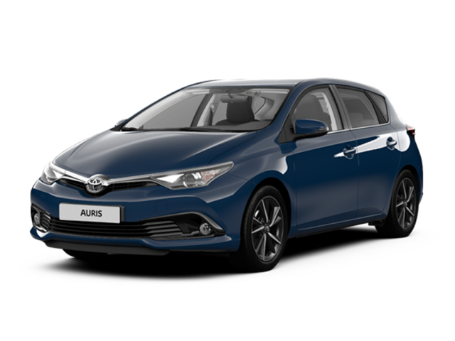 new toyota auris 1 8 hybrid design bi tone tss 5dr cvt nav hybrid hatchback for sale bristol. Black Bedroom Furniture Sets. Home Design Ideas