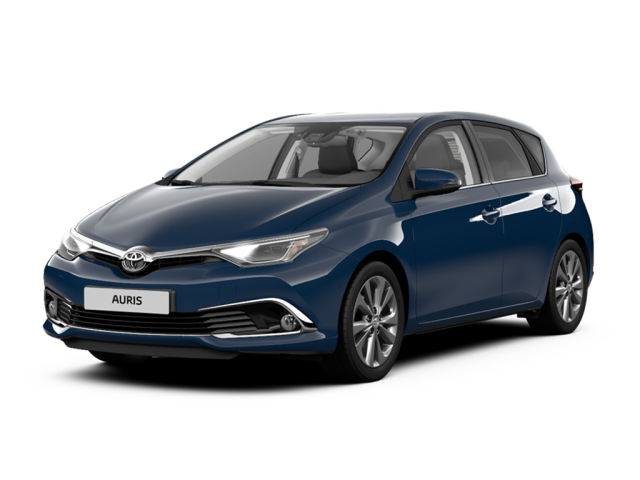 new toyota auris 1 6 d 4d excel tss 5dr diesel hatchback for sale bristol street. Black Bedroom Furniture Sets. Home Design Ideas