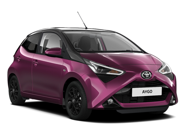 toyota aygo deals new toyota aygo for sale bristol street motors. Black Bedroom Furniture Sets. Home Design Ideas