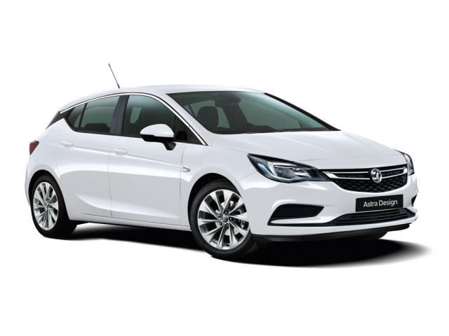 New Vauxhall Astra 1.6 Cdti 16V Design 5Dr Diesel Hatchback for Sale ...: https://www.bristolstreet.co.uk/new-car-deals/vauxhall/astra/design...