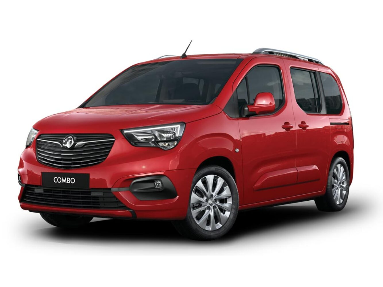 New Vauxhall Combo Life 1 5 Turbo D Design Xl 5dr Diesel Estate For