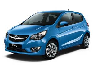 New Vauxhall Deals New Vauxhall Cars For Sale Bristol Street