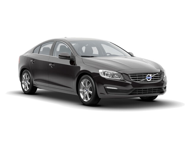 new volvo s60 d3 150 se nav 4dr geartronic leather diesel saloon for sale bristol street. Black Bedroom Furniture Sets. Home Design Ideas