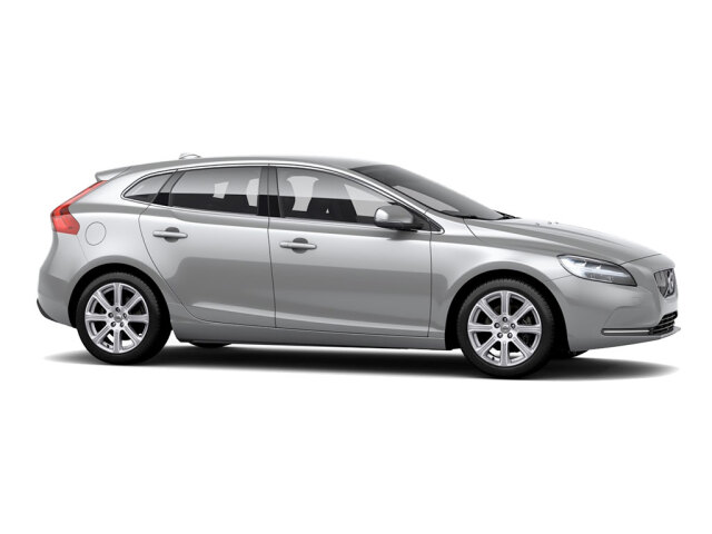 Volvo V40 D3 [4 Cyl 150] Inscription 5dr Diesel Hatchback