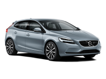 Volvo V40 T3 Momentum Manual