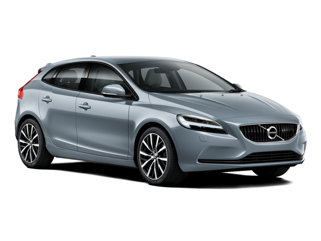 new volvo v40 d2 120 momentum 5dr diesel hatchback for sale bristol street