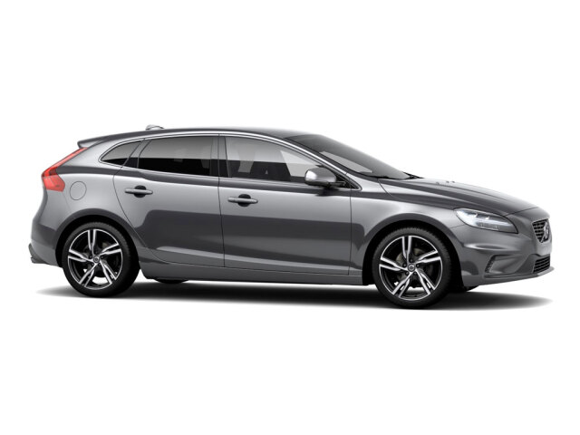 new volvo v40 d3 4 cyl 150 r design pro 5dr geartronic diesel hatchback for sale bristol street. Black Bedroom Furniture Sets. Home Design Ideas