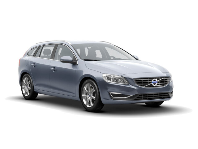 new volvo v60 d4 190 se lux nav 5dr geartronic diesel estate for sale bristol street. Black Bedroom Furniture Sets. Home Design Ideas