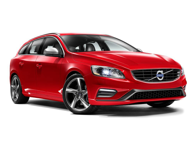 new volvo v60 d4 181 r design 5dr diesel estate for sale bristol street. Black Bedroom Furniture Sets. Home Design Ideas