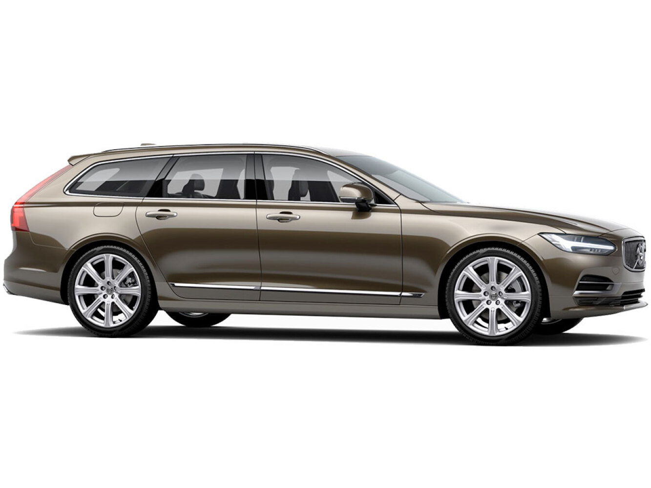 new volvo v90 2 0 t8 390 hybrid inscription pro 5dr awd gtron estate for sale bristol street. Black Bedroom Furniture Sets. Home Design Ideas
