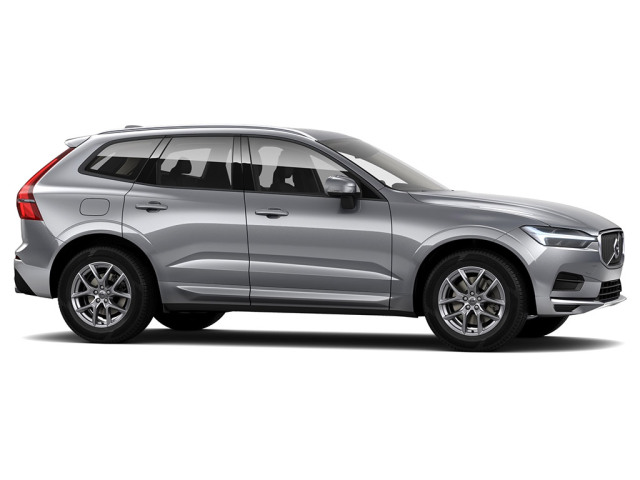 enquire on a new volvo xc60 2 0 d4 momentum 5dr awd geartronic diesel estate bristol street motors. Black Bedroom Furniture Sets. Home Design Ideas